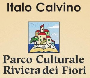 Italo Calvino a Sanremo